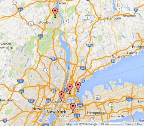batdetectNY_map