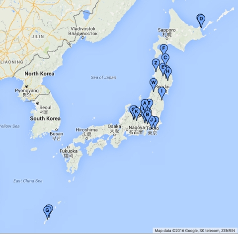 japan_ibatslocs_map